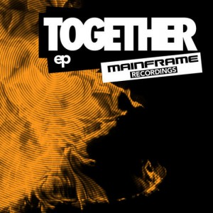Disaszt, Kos (Lucrative Co), Tenchu, Receptor,  BTK, Ruckus Keepers – Together EP