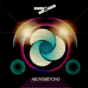 Camo & Krooked – Above & Beyond