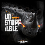 DubApe - Unstoppable EP (OUT NOW)