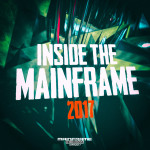 Inside the Mainframe 2017